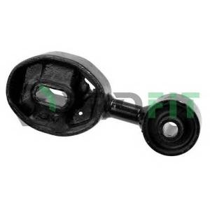 PROFIT 1015-0266 Опора двигуна