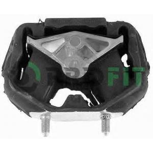 PROFIT 1015-0268 Опора двигуна гумометалева