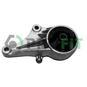 PROFIT 1015-0278 Опора двигуна