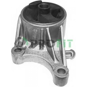 PROFIT 1015-0279 Опора двигуна