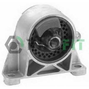 PROFIT 1015-0289 Опора двигуна гумометалева