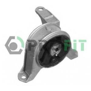 PROFIT 1015-0291 Опора двигуна