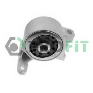 PROFIT 1015-0312 Опора двигуна
