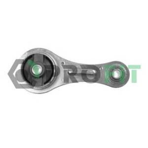 PROFIT 1015-0364 Опора двигуна