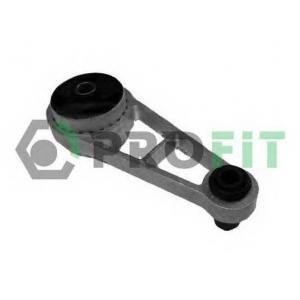PROFIT 1015-0391 Опора двигуна гумометалева