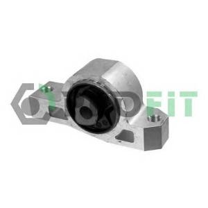 PROFIT 1015-0422 Опора двигуна