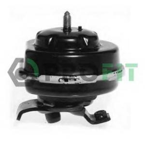 PROFIT 1015-0485 Опора двигуна гумометалева