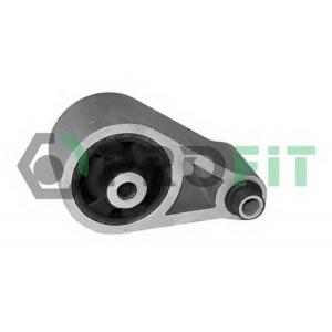 PROFIT 1015-0487 Опора двигуна гумометалева
