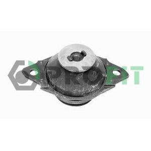 PROFIT 1015-0488 Опора двигуна