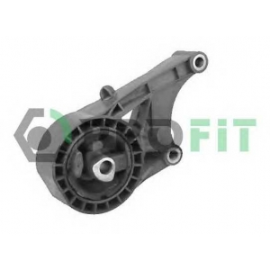 PROFIT 1015-0490 Опора двигуна гумометалева