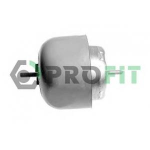 PROFIT 1015-0491 Опора двигуна гумометалева