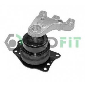 PROFIT 1015-0492 Опора двигуна