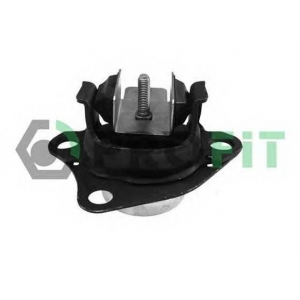 PROFIT 1015-0494 Опора двигуна