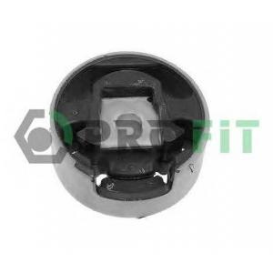 PROFIT 1015-0496 Опора двигуна