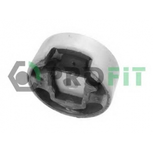 PROFIT 1015-0497 Опора двигуна