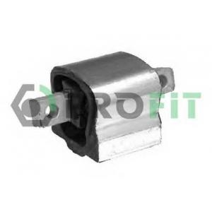 PROFIT 1015-0504 Опора КПП гумометалева