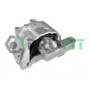 PROFIT 1015-0511 Опора двигуна