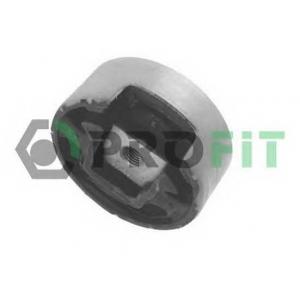 PROFIT 1015-0513 Опора двигуна