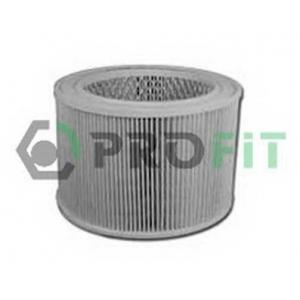 PROFIT 1511-0201 Фільтр повітряний