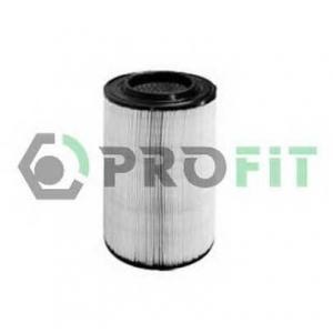 PROFIT 1511-0301 Фільтр повітряний