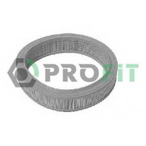 PROFIT 1511-1001 Фільтр повітряний