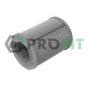 PROFIT 1511-1003 Фільтр повітряний