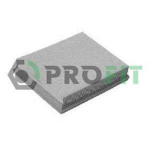 PROFIT 1512-0204 Фільтр повітряний