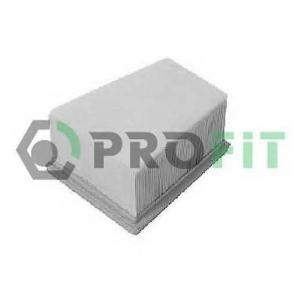 PROFIT 1512-0206 Фільтр повітряний