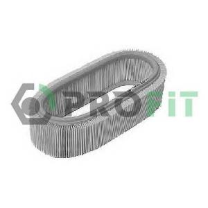 PROFIT 1512-0207 Фільтр повітряний