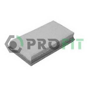 PROFIT 1512-0208 Фільтр повітряний