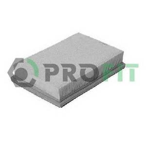 PROFIT 1512-0209 Фільтр повітряний