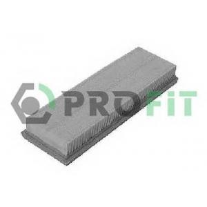 PROFIT 1512-0210 Фільтр повітряний