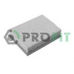 PROFIT 1512-0405 Фільтр повітряний