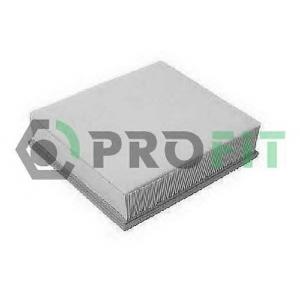 PROFIT 1512-0602C Фільтр повітряний