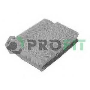 PROFIT 1512-0605 Фільтр повітряний