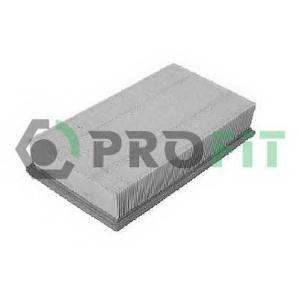 PROFIT 1512-0606 Фільтр повітряний