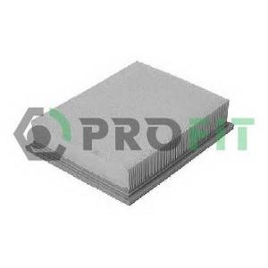 PROFIT 1512-0610 Фільтр повітряний