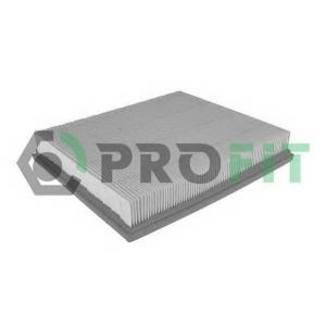 PROFIT 1512-0705 Фільтр повітряний