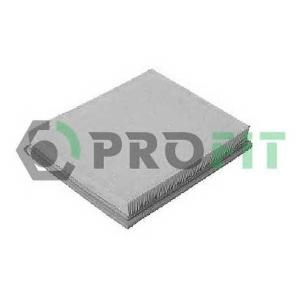 PROFIT 1512-0709 Фільтр повітряний