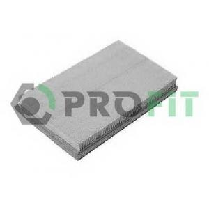 PROFIT 1512-0710 Фільтр повітряний