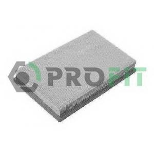 PROFIT 1512-0713 Фільтр повітряний