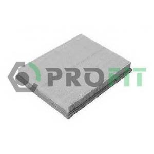 PROFIT 1512-0719 Фильтр фоздушный