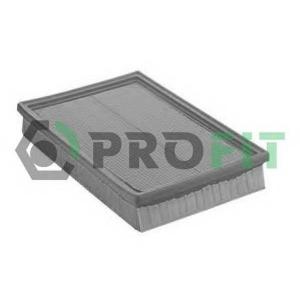 PROFIT 1512-0803 Фільтр повітряний