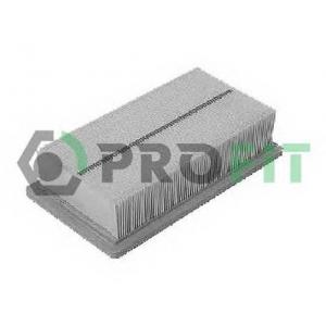 PROFIT 1512-0804 Фільтр повітряний