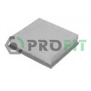 PROFIT 1512-0905 Фільтр повітряний
