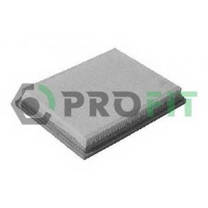 PROFIT 1512-0907 Фільтр повітряний
