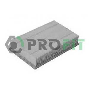 PROFIT 1512-0908 Фільтр повітряний