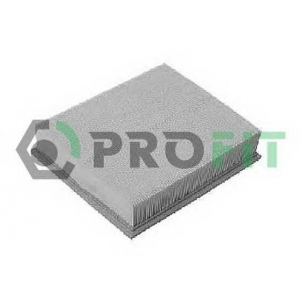 PROFIT 1512-1004 Фільтр повітряний