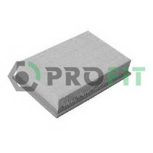 PROFIT 1512-1005 Фільтр повітряний