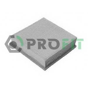 15121006 profit Воздушный фильтр AUDI 100 седан 2.1